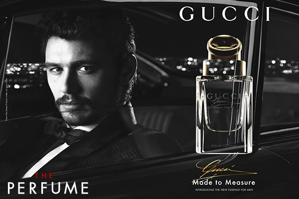 For-Men-Gucci-Made-to-Measure-Fragrance-50ml