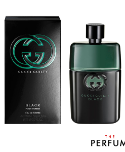 Gucci-Guilty-Black-Pour-Homme-EDT-90ml