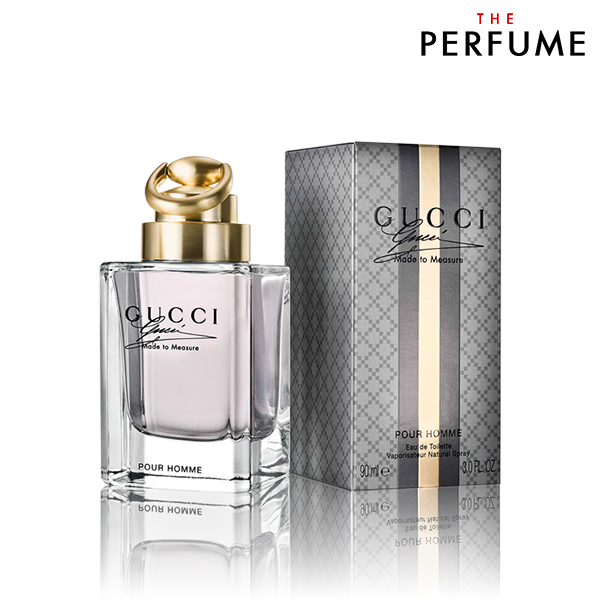 Gucci-Made-To-Measure-Pour-Homme-50ml-eau-de-toilette