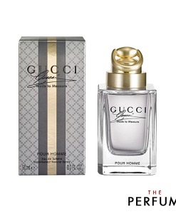 Gucci-Made-To-Measure-Pour-Homme-EDT-90ml