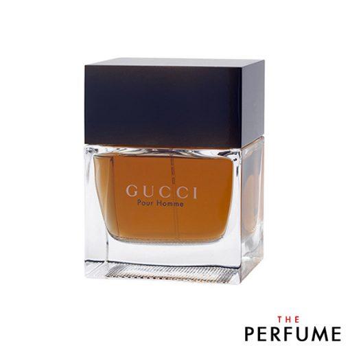 Gucci-Pour-Homme-100ml-edt