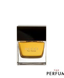 Nước hoa Gucci Pour Homme 50ml