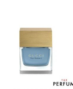 Gucci-Pour-Homme-II-nuoc-hoa