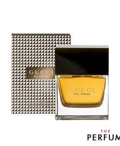 Gucci-Pour-Homme-edt-30ml