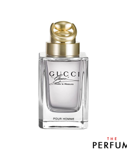 Nước hoa Gucci Made to Measure 90ml