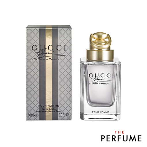 Nuoc-hoa-Gucci-Made-To-Measure-Pour-Homme-50ml