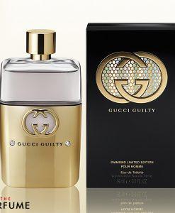 Nuoc-hoa-gucci-guilty-diamond-90ml