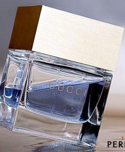Nuoc-hoa-nam-Gucci-Pour-Homme-50ml