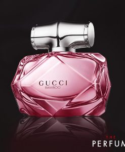 gucci-bamboo-limited