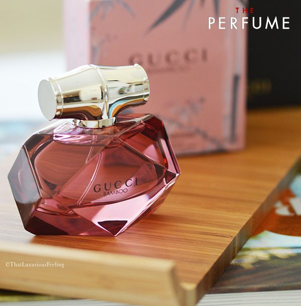 limited-edition-50ml-edp
