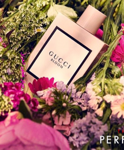 gucci-bloom-100ml