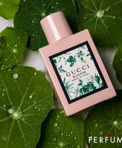 nuoc-hoa-nu-gucci-bloom-acqua-di-fiori-EDT-50ml