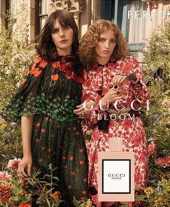 gucci-bloom-eau-de-parfum-30ml