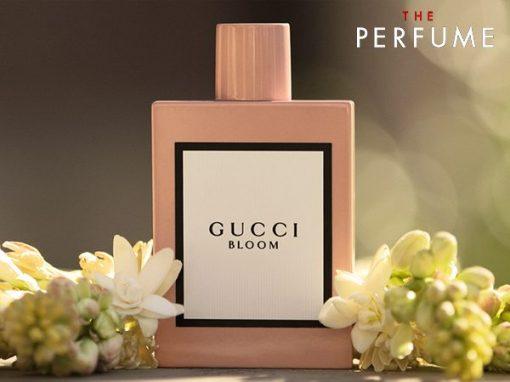 gucci-bloom-edp-150ml