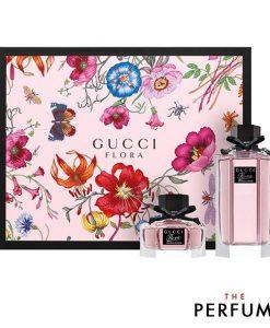 gucci-flora-gorgeous-gardenia-100ml