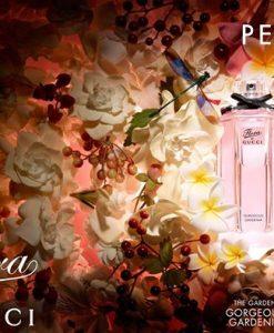 gucci-flora-gorgeous-gardenia-edt-100ml