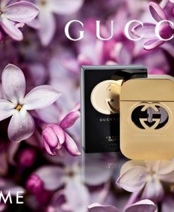 gucci-guilty-30ml