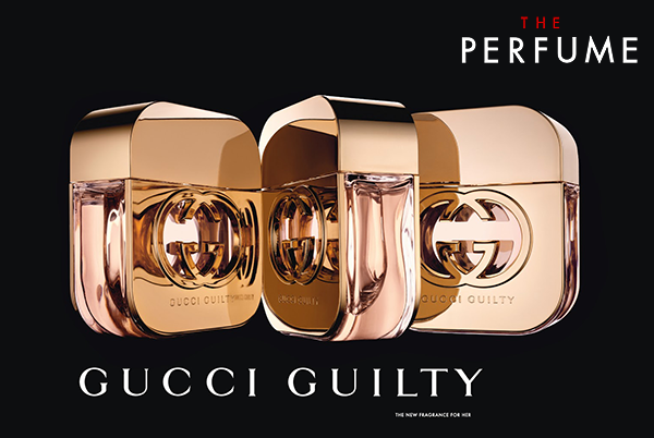 gucci-guilty-30ml-edt