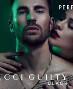 gucci-guilty-black-90ml-eau-de-toilette