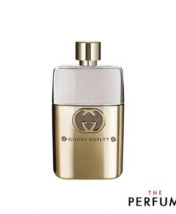 gucci-guilty-diamond-pour-homme-nam