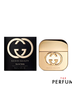 gucci-guilty-eau-de-toilette-30ml