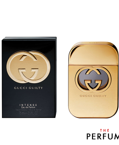 gucci-guilty-intense-eau-de-parfum-75ml