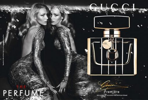 gucci-premiere-75ml