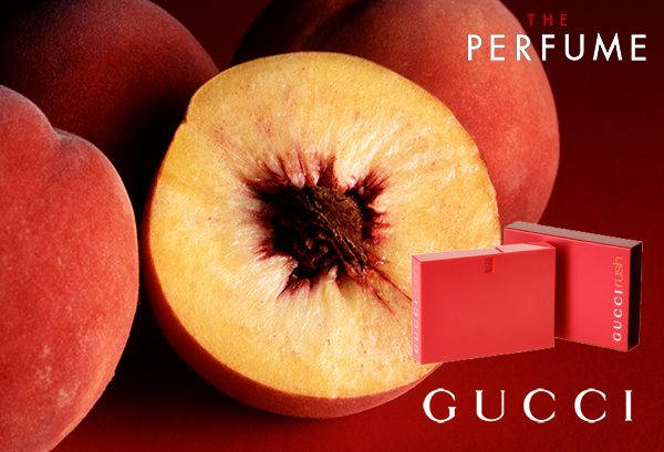 gucci-for-women-50ml