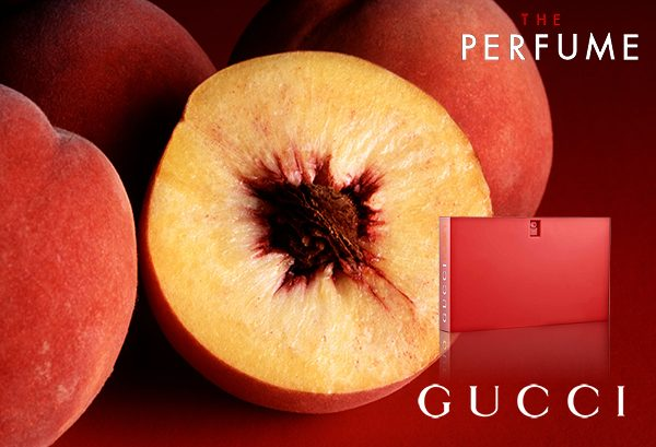 gucci-for-women-75ml