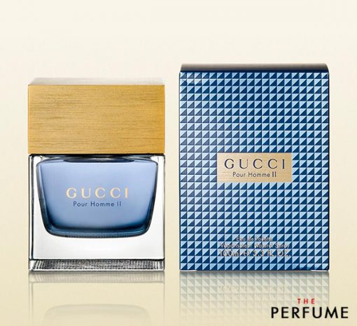 nuoc-hoa-Gucci-EDT-50ml