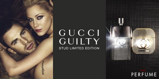 nuoc-hoa-Gucci-Guilty-Studs-90ml