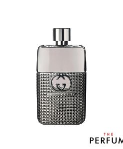 Nước Hoa Gucci Guilty Studs 90ml