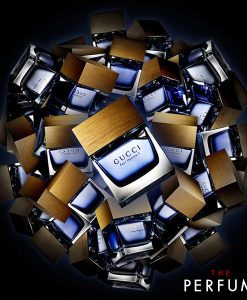 nuoc-hoa-Gucci-Pour-Homme-II-50ml- EDT