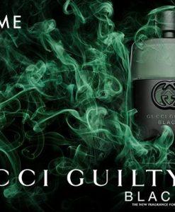 nuoc-hoa-cho-nam-guilty-black-90ml-edt