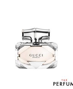 Nước hoa Gucci Bamboo EDP 50ml