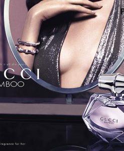 nuoc-hoa-gucci-50ml