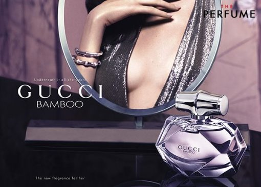 nuoc-hoa-gucci-bamboo-for-women