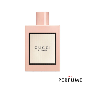 nước hoa Gucci Bloom 100ml