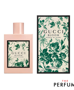 nuoc-hoa-gucci-bloom-acqua-di-fiori-EDT-50ml