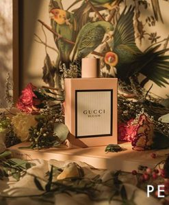 nuoc-hoa-gucci-bloom-eau-de-parfum-100ml-