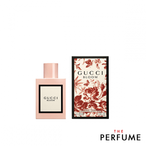 nuoc-hoa-nu-gucci-bloom-30ml