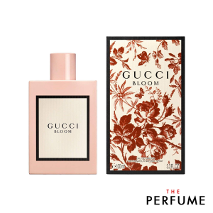 nuoc-hoa-gucci-bloom-edp-100ml-