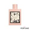 Nước hoa Gucci Bloom Nettare Di Fiori 100ml