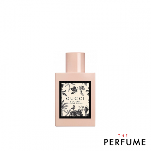 Nước hoa Gucci Bloom Nettare Di Fiori 50ml