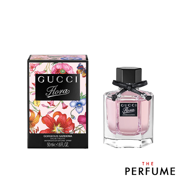 nuoc-hoa-gucci-flora-gorgeous-gardenia-edt-50ml