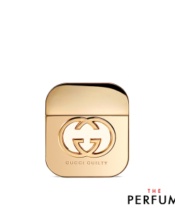 Nước hoa Gucci Guilty 50ml