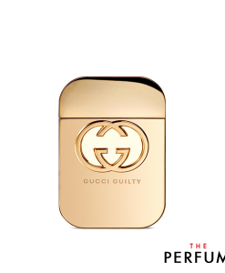 Nước hoa Gucci Guilty 75ml