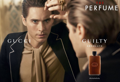 nuoc-hoa-gucci-guilty-absolute-50ml