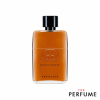 nuoc-hoa-gucci-guilty-absolute-90ml-nam