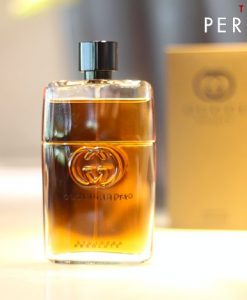 nuoc-hoa-gucci-guilty-absolute-nam-50ml